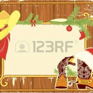 11057424-khung-billboard-va-i-gia-y-cao-ba-i-va-santa