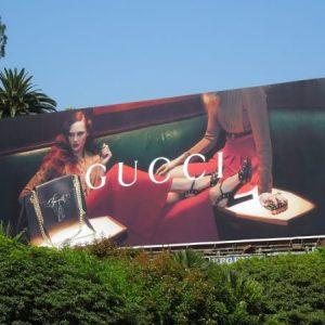 billboard-quang-cao-600x450